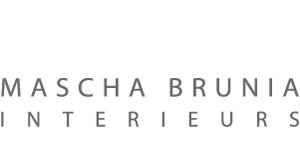 Mascha Brunia Interieurs