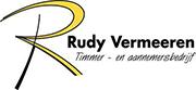 Rudy Vermeeren