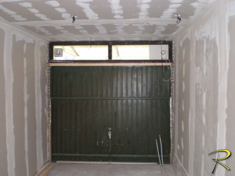 Beste verbouwing Breda   garage - Rudy Vermeeren ZR-87
