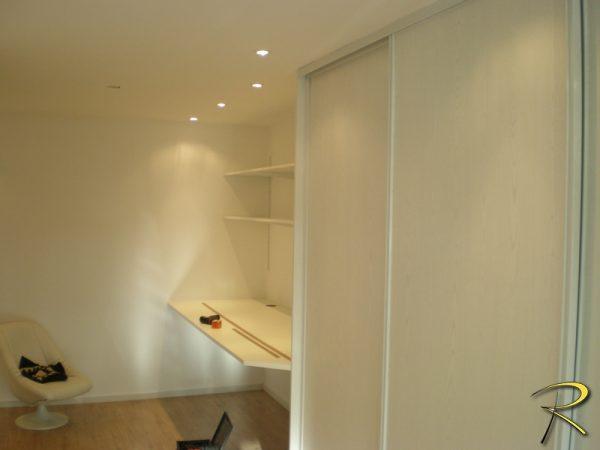 Top verbouwing Breda | garage - Rudy Vermeeren &DR67